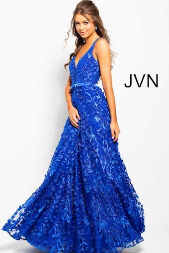 JVN Style #JVN57583