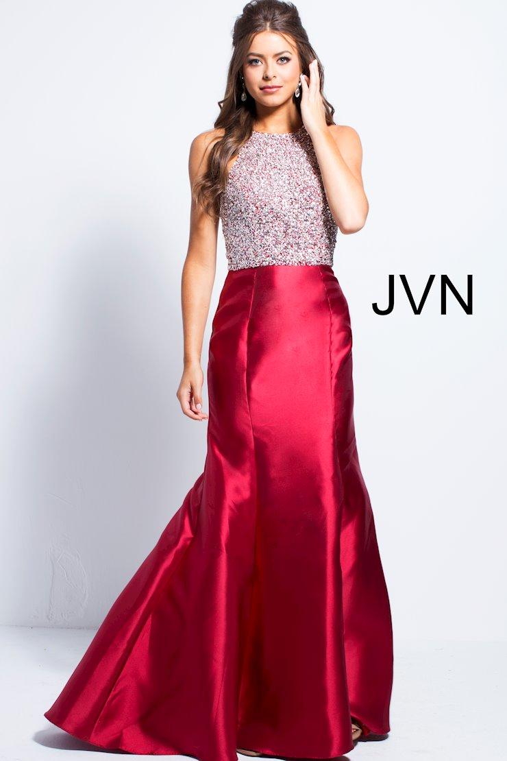 JVN JVN57615