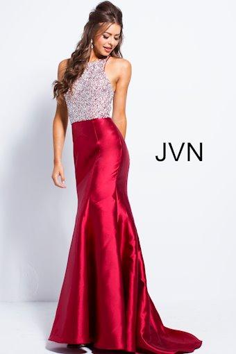 JVN Style #JVN57615