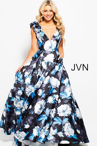 JVN Style #JVN57616