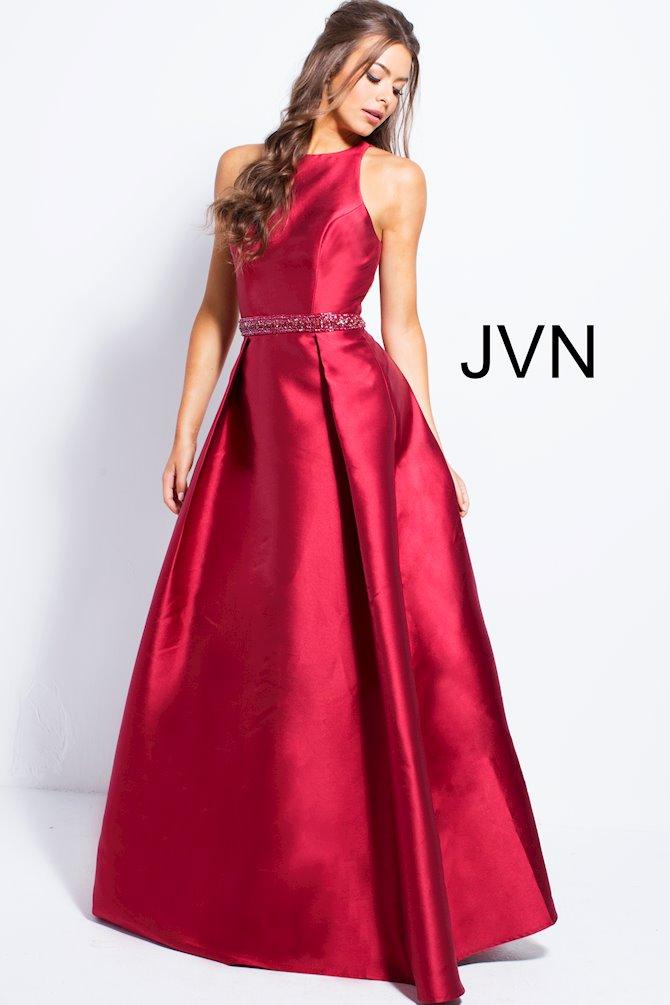 JVN JVN57636