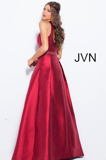 JVN Style #JVN57636