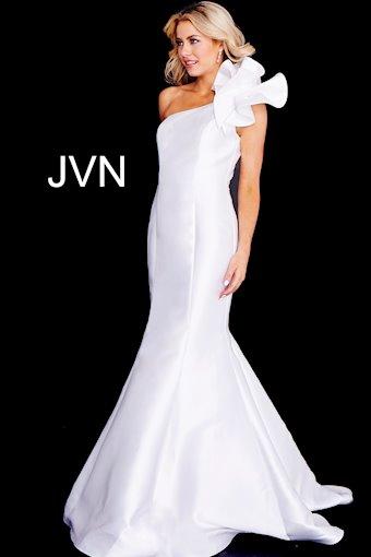 JVN Style #JVN57913
