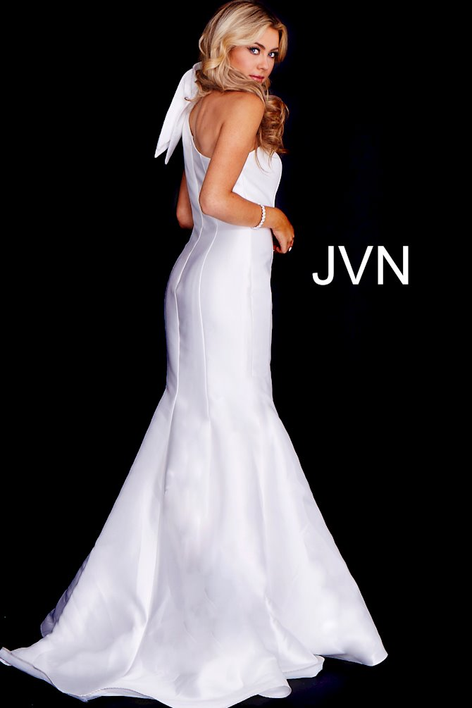 JVN JVN57913