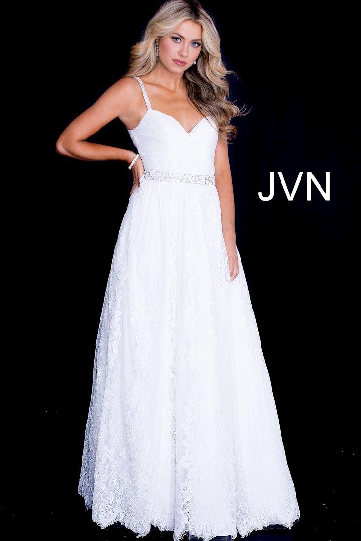 JVN JVN58005