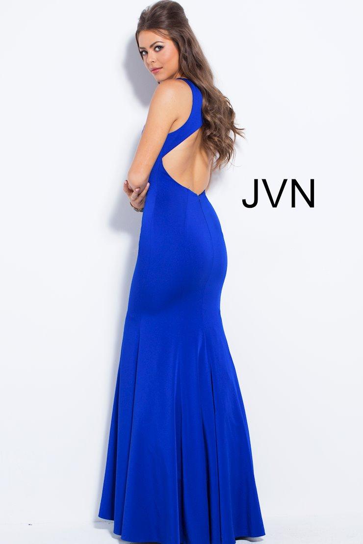 JVN JVN58011