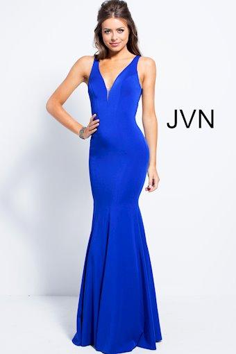JVN Style #JVN58011
