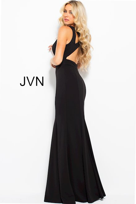 JVN58013