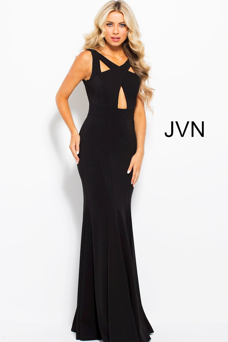 JVN JVN58013