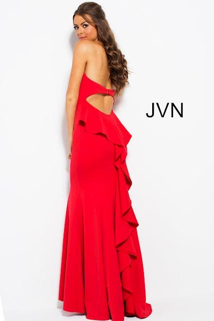 JVN58022