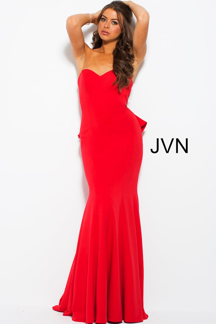 JVN JVN58022