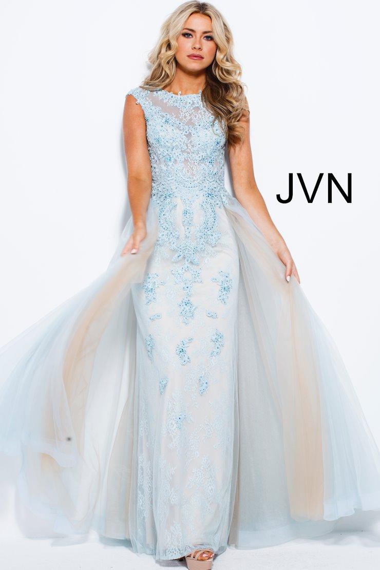 JVN JVN58023