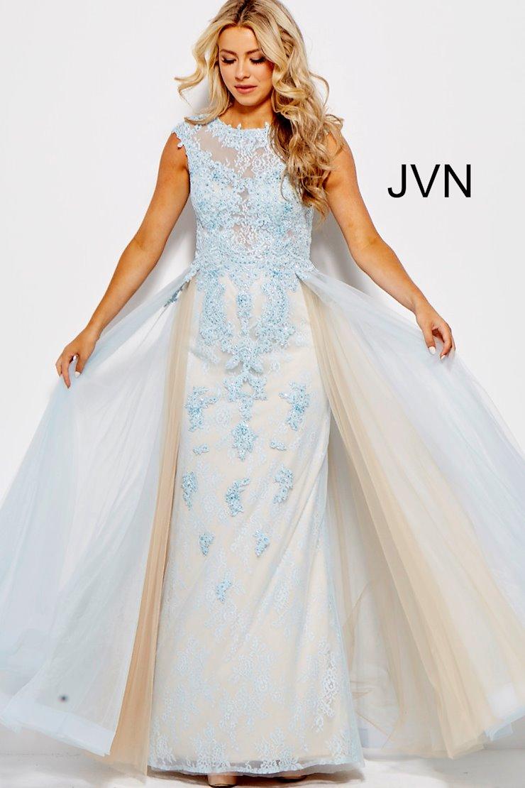 Jovani JVN58023