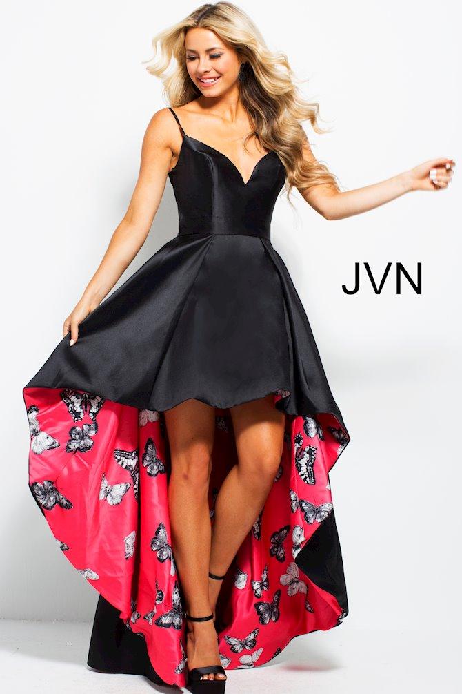 JVN JVN58040