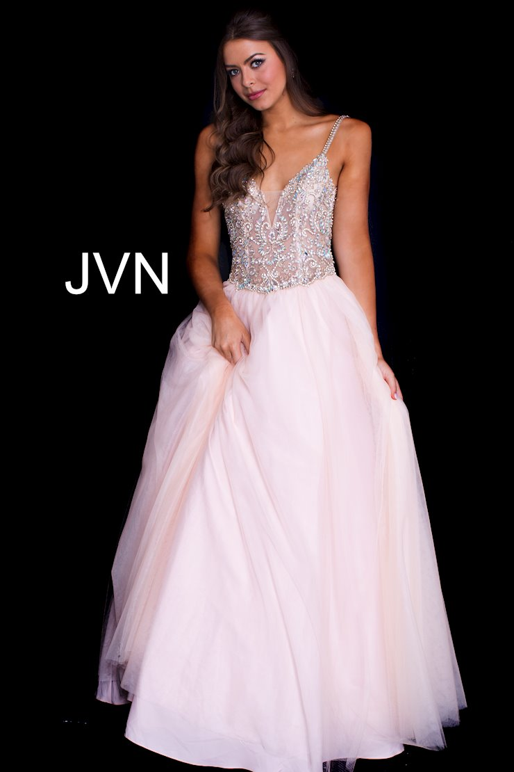 JVN JVN58071