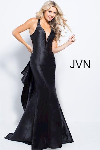 JVN Style #JVN58094
