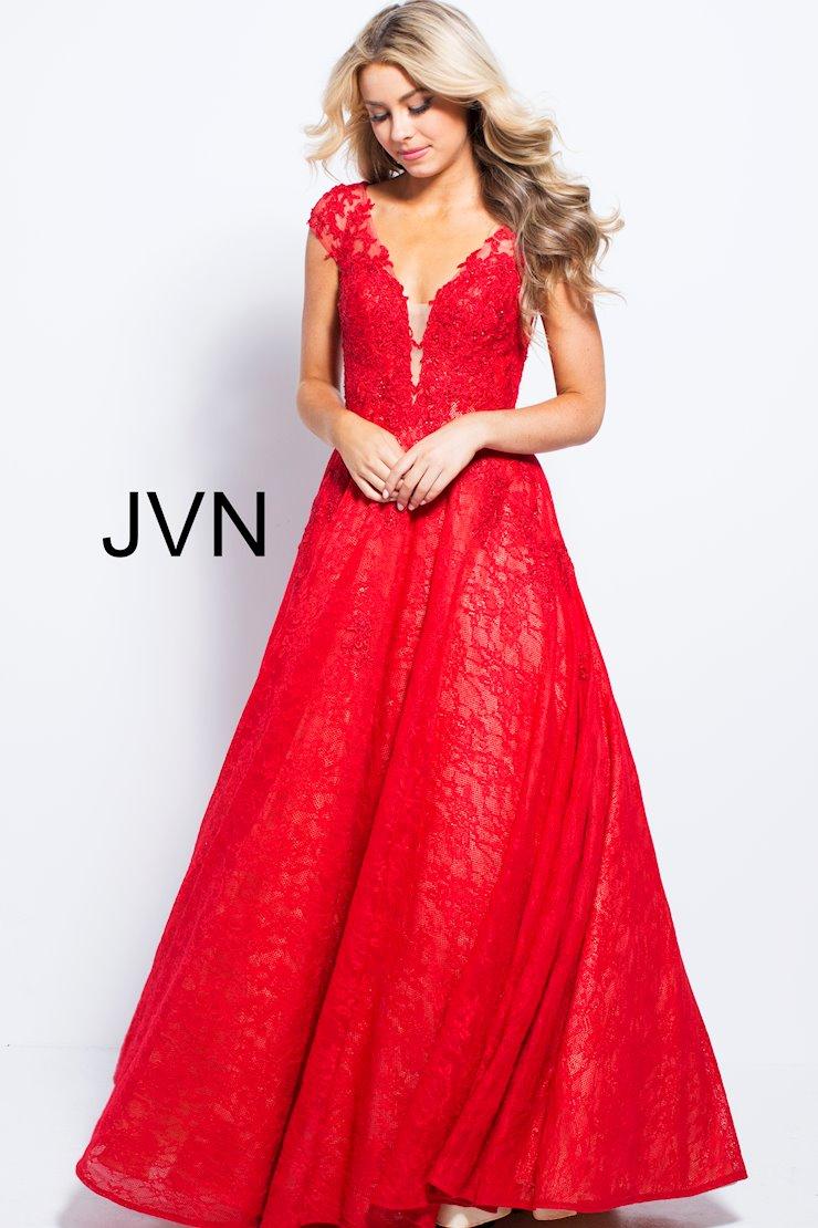 JVN JVN58119