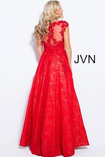 JVN Style #JVN58119