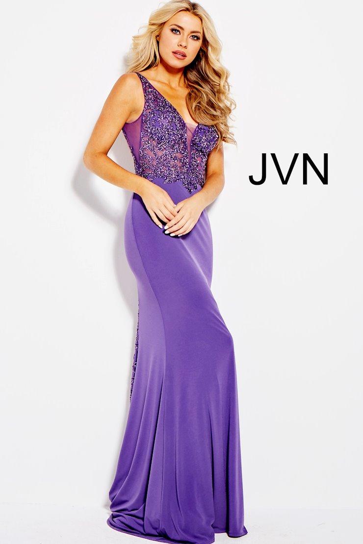 JVN JVN58124 Image