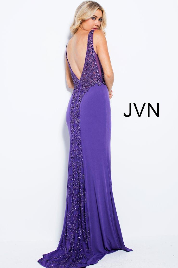 JVN JVN58124