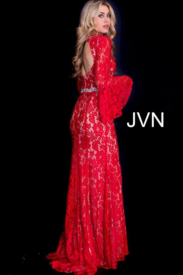 JVN JVN58144