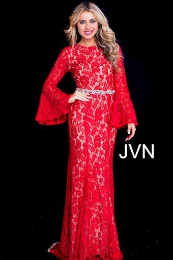 JVN Style #JVN58144