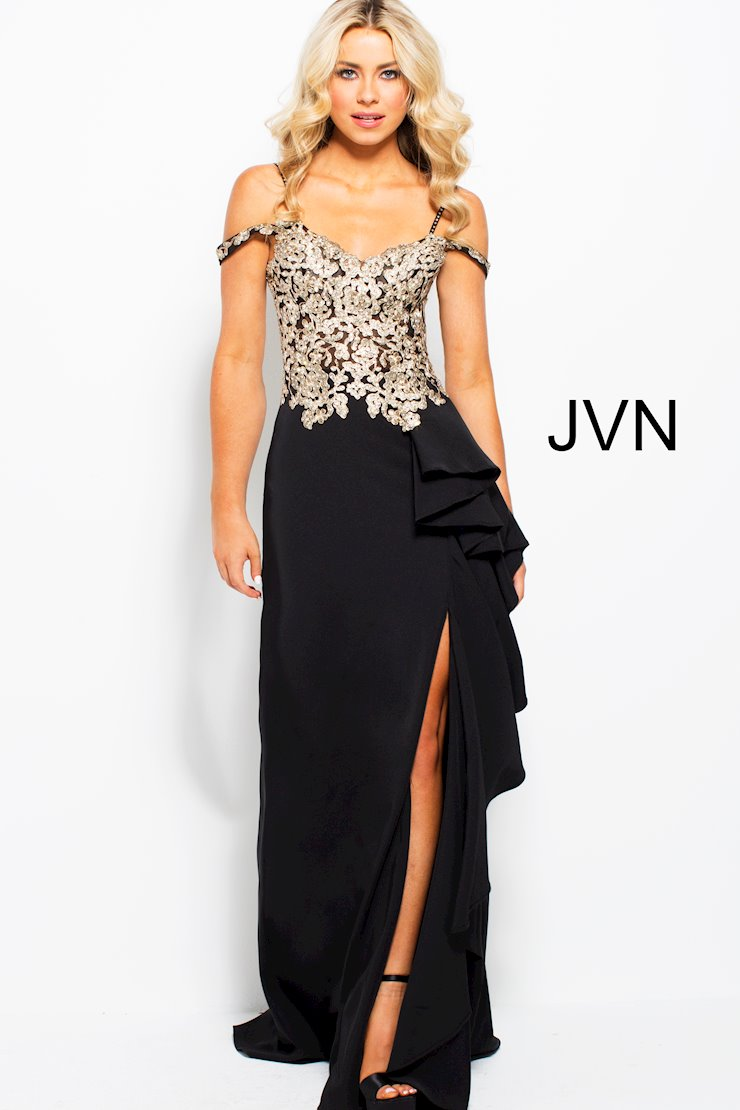 JVN by Jovani JVN58208