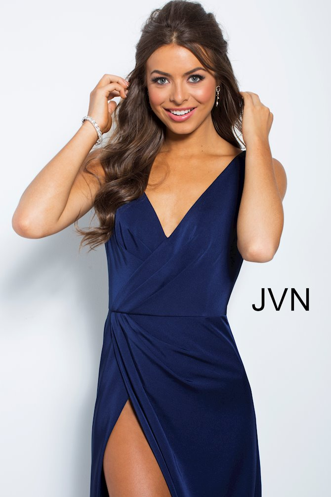 JVN JVN58378