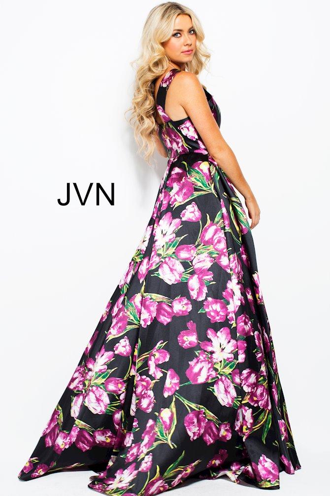 JVN JVN58389