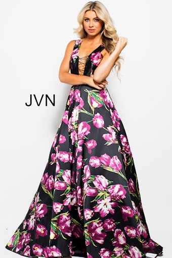 JVN Style #JVN58389