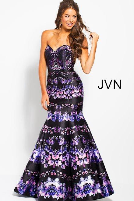 JVN58400