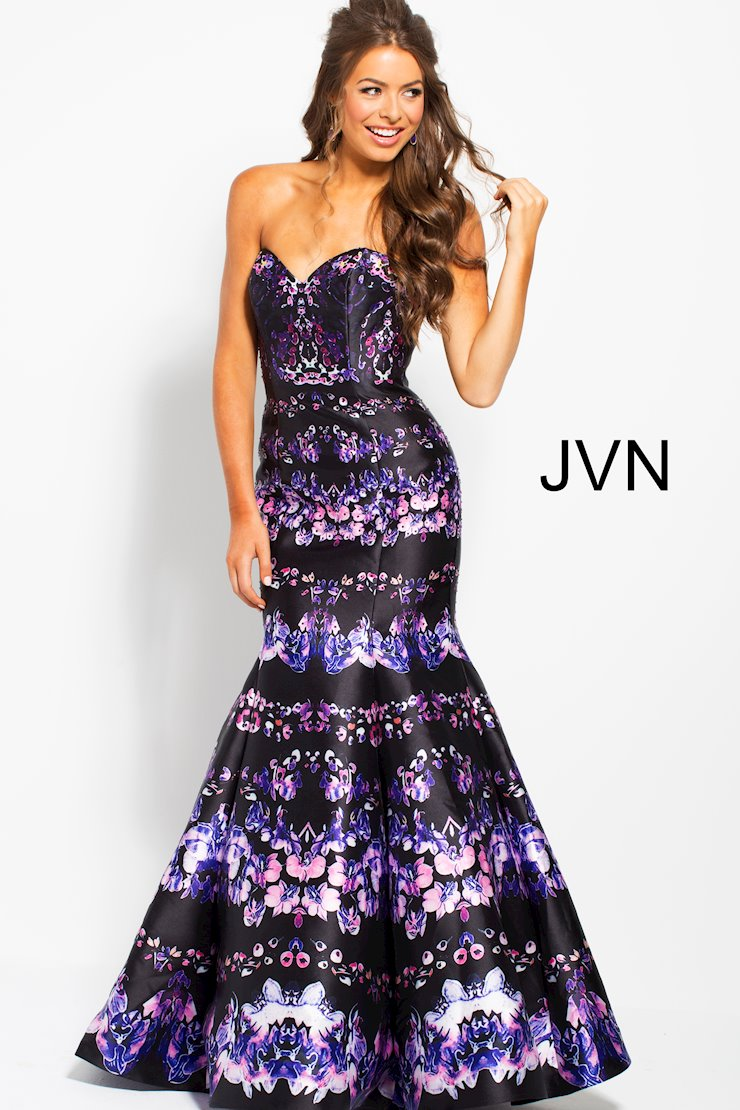 JVN by Jovani JVN58400