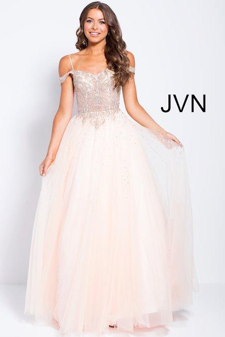 JVN58403