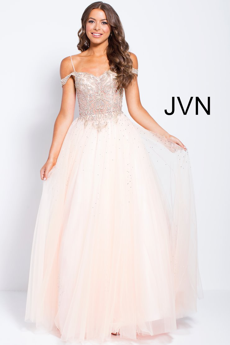 JVN by Jovani JVN58403