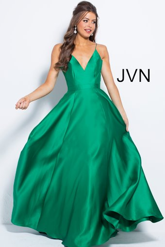 Style #JVN58403