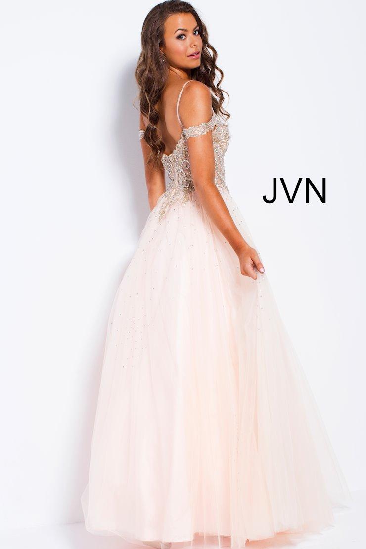 Jovani JVN58403