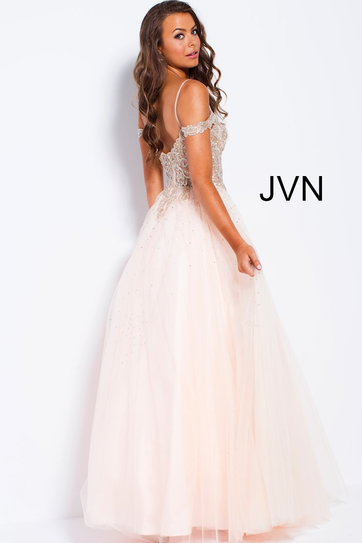 JVN JVN58403