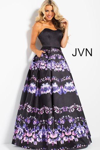 JVN Style #JVN58589