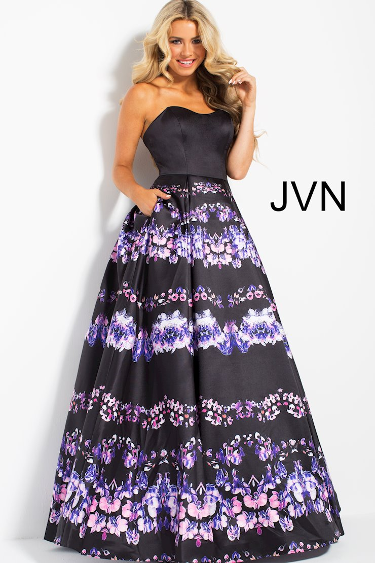 JVN JVN58589