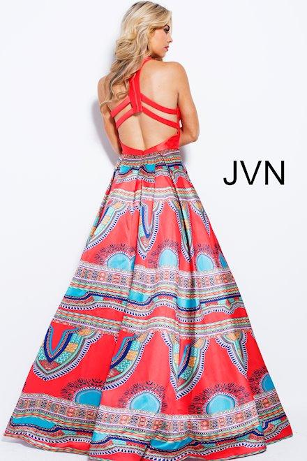 JVN58590