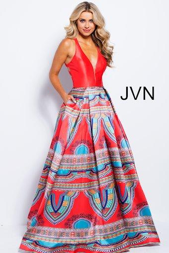 JVN Style #JVN58590