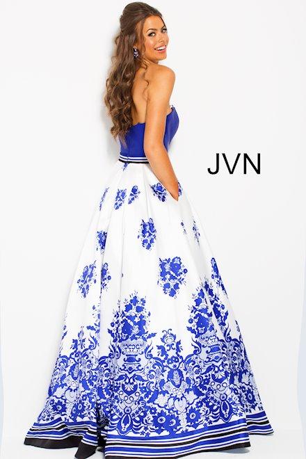 JVN58592