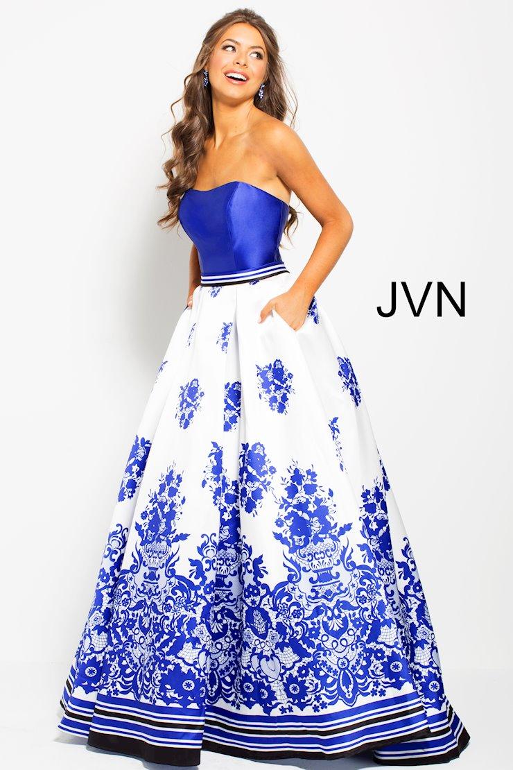 JVN JVN58592