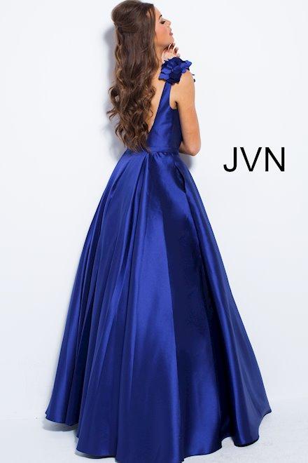 JVN58962