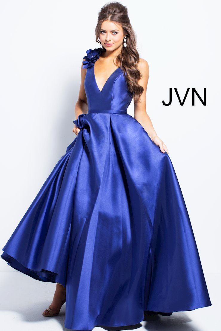 JVN by Jovani JVN58962
