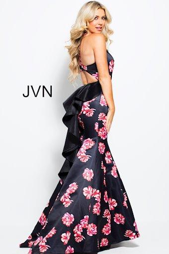 JVN Style #JVN59041
