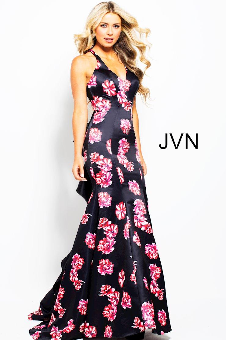 JVN JVN59041