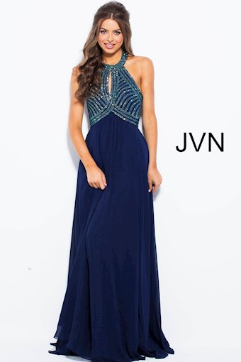 JVN JVN59044