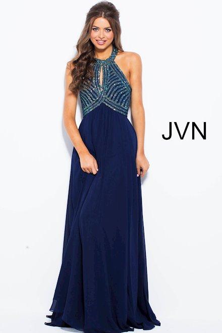 JVN59044