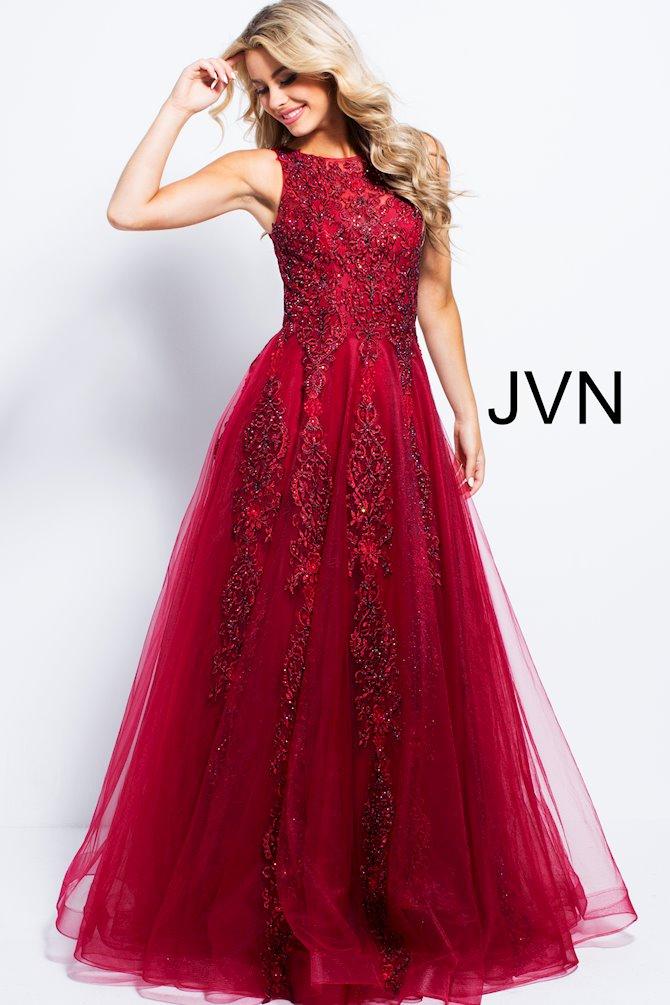 JVN JVN59046